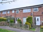 Thumbnail to rent in Curlew Road, Abbeydale, Gloucester