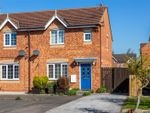 Thumbnail to rent in Chestnut Drive, Eggborough, Goole