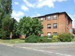 Thumbnail to rent in The Paddocks, Savill Way, Marlow, Buckinghamshire