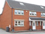 Thumbnail for sale in Westend Parade, Gloucester