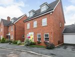 Thumbnail for sale in Middle Meadow, Shireoaks, Worksop