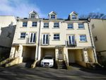 Thumbnail for sale in Blaisedell View, Bristol