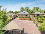 Thumbnail for sale in Cryers Hill Road, Cryers Hill, High Wycombe