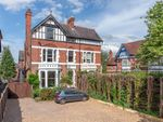 Thumbnail for sale in London Road, Leicester