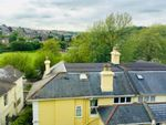 Thumbnail to rent in Falkland Road, Torquay