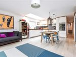 Thumbnail to rent in Byrne Road, London