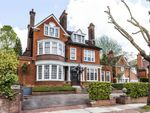 Thumbnail for sale in Ferncroft Avenue, Hampstead, London