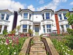 Thumbnail for sale in Preston Drove, Brighton, East Sussex