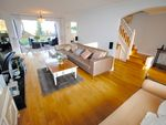 Thumbnail to rent in Elizabeth Close, Henley-On-Thames