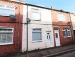 Thumbnail to rent in Nesbit Street, Bolsover, Chesterfield
