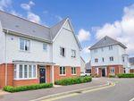 Thumbnail for sale in Manley Boulevard, Holborough Lakes, Snodland, Kent