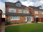 Thumbnail for sale in High Road, Willenhall