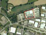 Thumbnail for sale in Factory Premises Abenbury Way, Wrexham Industrial Estate, Wrexham