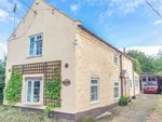 Thumbnail for sale in Dereham Road, Colkirk, Fakenham