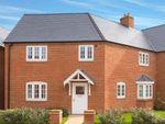 "Thumbnail to rent in ""Faringdon"" at Halse Road, Brackley"