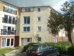 Thumbnail to rent in Brusselton Court, Stockton-On-Tees