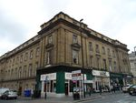 Thumbnail to rent in Pilgrim Street, Newcastle Upon Tyne