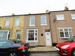 Thumbnail to rent in Thomas Street, Skelton-In-Cleveland, Saltburn-By-The-Sea