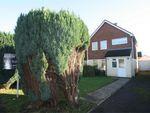 Property history Birchwood Road, Woolaston, Lydney, Gloucestershire GL15