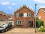 Thumbnail for sale in Newford Close, Hemel Hempstead Industrial Estate, Hemel Hempstead