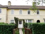 Property history Ethelburt Avenue, Southampton SO16