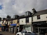 Thumbnail for sale in Main Street, West Kilbride, North Ayrshire