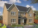 """Thumbnail to rent in """"The Cypress"""" at Oxfordshire, Wantage"""