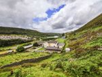 Thumbnail for sale in Maerdy, Ferndale