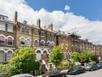 Thumbnail for sale in North Villas, London