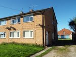 Thumbnail to rent in 44 Foregate Street, Redditch