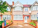 Thumbnail to rent in Exeter Road, Harrow, Middlesex