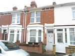 Thumbnail to rent in Dunbar Road, Southsea