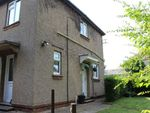 Thumbnail to rent in Chaucer Way, The Headlands, Daventry