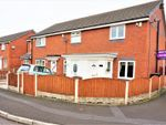 Thumbnail for sale in Merstone Close, Liverpool
