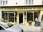 Thumbnail for sale in 17 Berriew Street, Welshpool