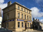 Thumbnail to rent in 12 Market Square, Duns