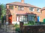 Thumbnail to rent in Hillside Road, Stockton On Tees