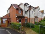 Thumbnail to rent in Cooden Drive, Bexhill-On-Sea