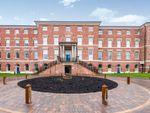 Thumbnail to rent in St George's Mansions, St George's Parkway, Stafford