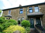 Thumbnail for sale in Orchard Villas, West Bradford, Clitheroe