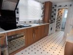 Thumbnail to rent in Peaksfield Avenue, Grimsby