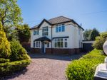 Thumbnail for sale in Prescot Road, Aughton, Ormskirk