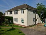 Thumbnail for sale in Peartree Close, Southampton