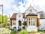 Thumbnail for sale in Beulah Hill, London