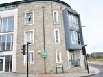 Thumbnail for sale in Kerrier Way, Camborne, Cornwall