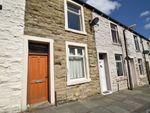 Thumbnail to rent in Ingham Street, Padiham, Lancs