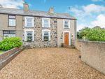 Thumbnail to rent in Glynllifon Terrace, Nefyn, Pwllheli, Gwynedd
