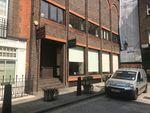 Thumbnail to rent in Masons Yard, London