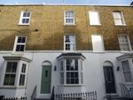 Thumbnail for sale in Abbots Hill, Ramsgate