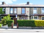Thumbnail to rent in Blackburn Road, Darwen